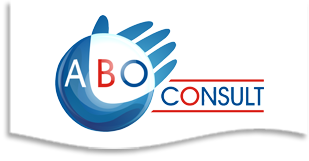 Abo-consult